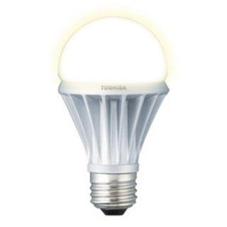 หลอด LED PS