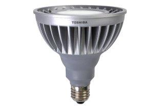 หลอด LED ชนิด พาร์20 และ พาร์38