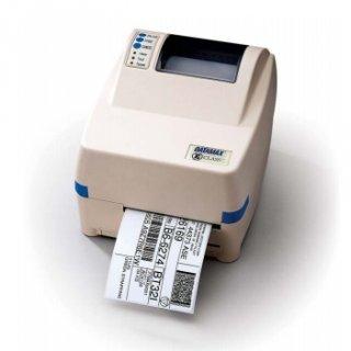 เครื่องพิมพ์ความร้อน Datamax รุ่น E-4203