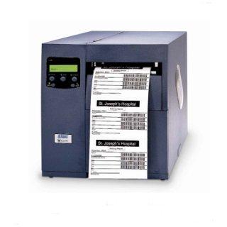เครื่องพิมพ์ความร้อน Datamax รุ่น W-6208