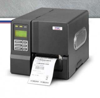 เครื่องพิมพ์บาร์โค้ด รุ่น ME240 SERIES