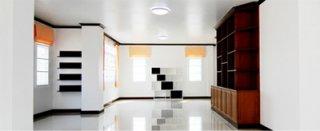 Home Design, Nakhon Ratchasima