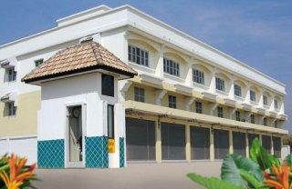 ร้บสร้างอาคารพาณิชย์ นครราชสีมา