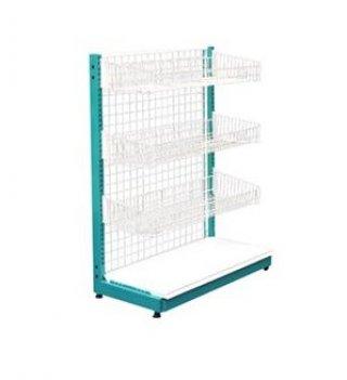 Shelves Rhino Shelves version of a page Rn 90-1 basket
