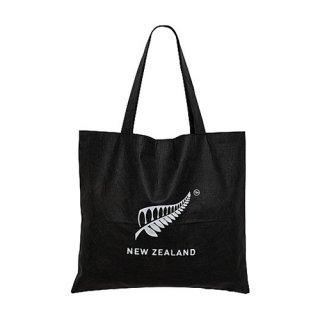 ถุงผ้า 600 D ลาย NEW ZEALAND