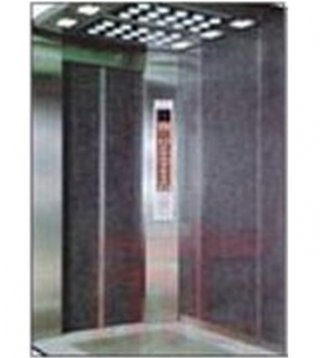 ตัวแทนจำหน่ายลิฟท์ SIEMENS