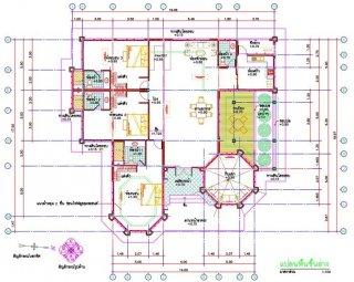 รับออกแบบอาคารโรงงาน
