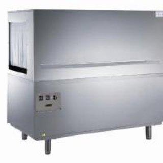 เครื่องล้างจานอัตโนมัติ