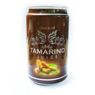 Canned Tamarind Juice