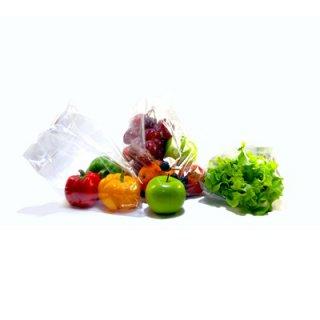 ถุงหูหิ้ว ใส่ผลไม้