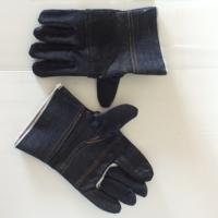 Heavy Duty Hand Gloves