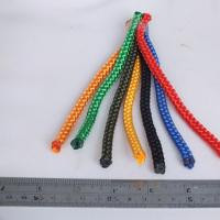 PP Rope Cord