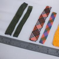 Webbing Rope
