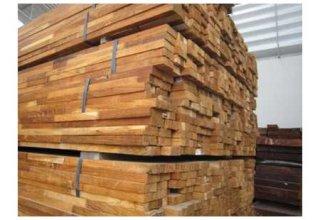 ไม้โครงจ๊อยท์
