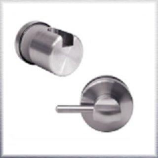 Glass Shower Door Lock
