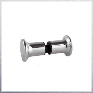 Glass Door Knob SK-4