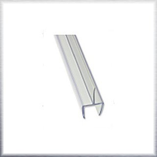 POLYCARBONATE SEAL PS10