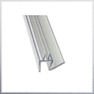 POLYCARBONATE SEAL PS11