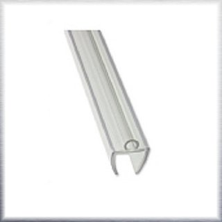 POLYCARBONATE SEAL PS 12A