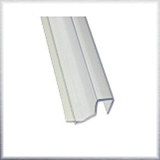 POLYCARBONATE SEAL PS13