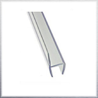 POLYCARBONATE SEAL PS14
