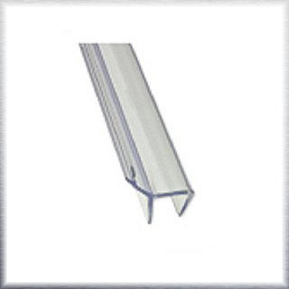 POLYCARBONATE SEAL PS15