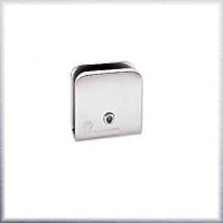 SMALL SHOWER FITTING GC506