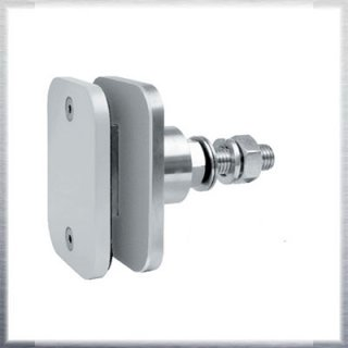 SWIVEL BOLT JOINT SQH 07