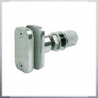 SWIVEL BOLT JOINT SQH05