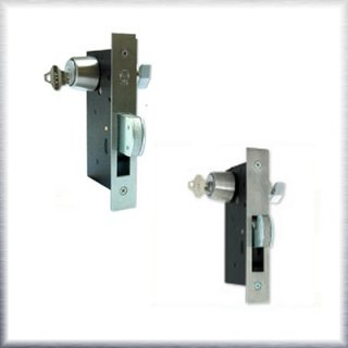 VVP HOOK AND LOCK VT50