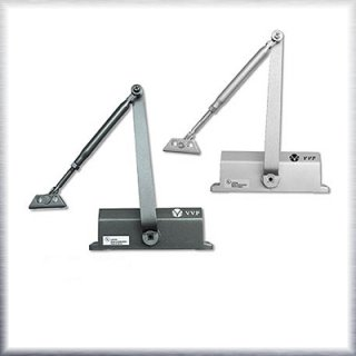 VVP DOOR CLOSER (DC100)