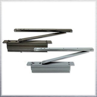 VVP DOOR CLOSER (DC200)