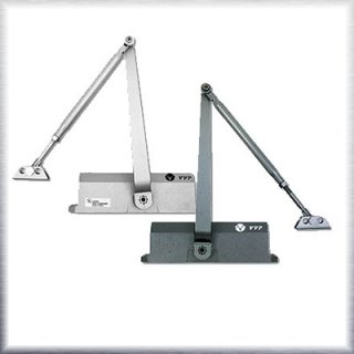 VVP DOOR CLOSER (DC300)