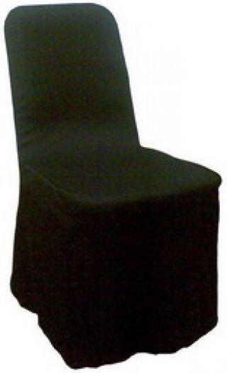 ผ้าคลุมเก้าอี้จัดเลี้ยง ผ้ามองค์ตากู
