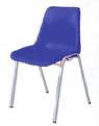 เก้าอี้โพลี