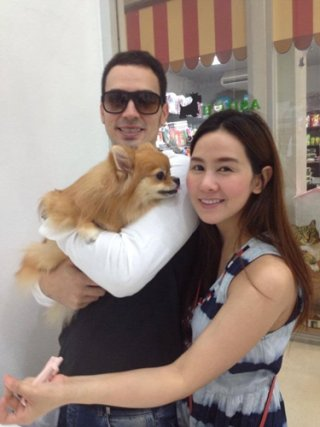 Sukhumvit pet daycare
