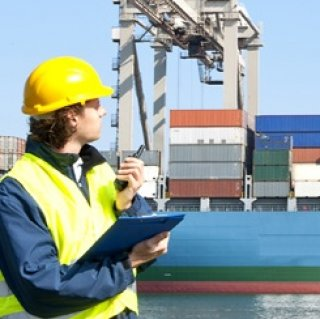 Ships Agency Service