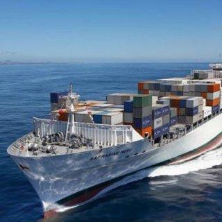 Ship Broker in Thailand