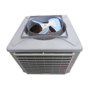 Evaporative Air Cool Unit 18,000 Cmh. M-18T
