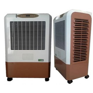 Move Environment Air Cooler 3,600 Cmh.