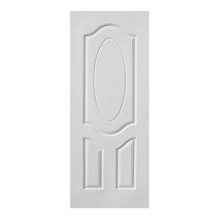 ประตูภายนอก UPVC