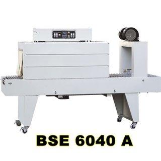 เครื่องอบฟิล์มหด รุ่น BSE 6040