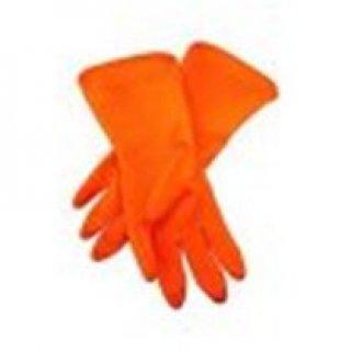 ถุงมือยาง สำหรับอุตสาหกรรมอาหาร