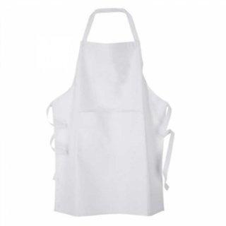 ผ้ากันเปื้อน สำหรับอุตสาหกรรมอาหาร