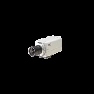 กล้องวงจรปิด JVC รุ่น TK-C9201EG(EX)