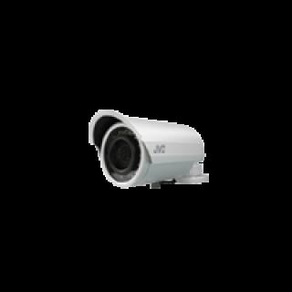 กล้องวงจรปิด JVC รุ่น TK-T8101WPRE