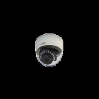กล้องวงจรปิด JVC รุ่น TK-T2101RE