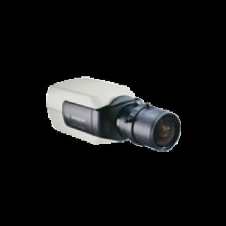กล้องวงจรปิด BOSCH รุ่น VBC-255-11