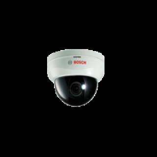 กล้องวงจรปิด BOSCH รุ่น VDC-240V03-1