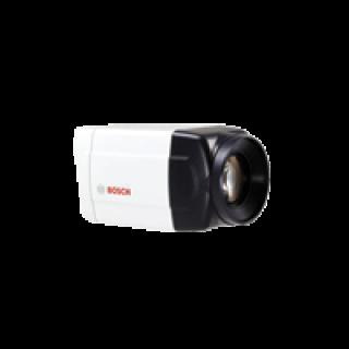 กล้องวงจรปิด BOSCH รุ่น VBC-420Z27-O